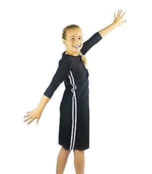 swim dress for girls