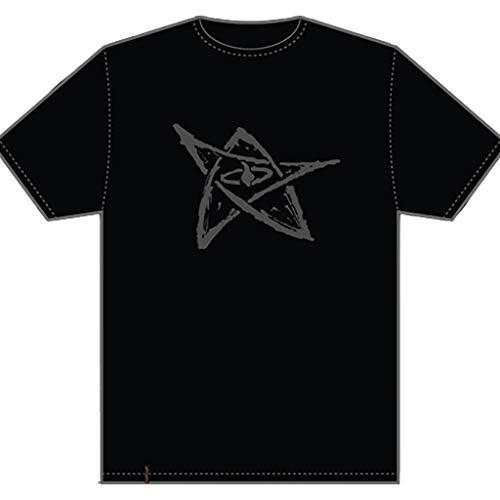 Edge Entertainment- Camiseta Elder Sign, XL (EDGTSH004-XL)