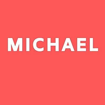 Michael (feat. Quis)