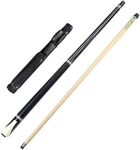 Indefinitely SMYONGPING Pool Cue 58 With Maple Inches 11.5m Minneapolis Mall