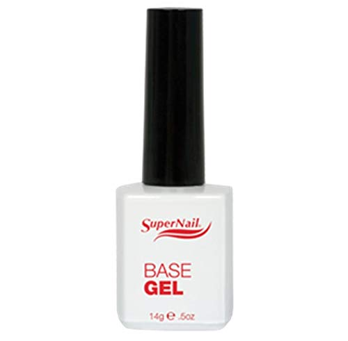 Super Nail - Gel De Base 15 Grs