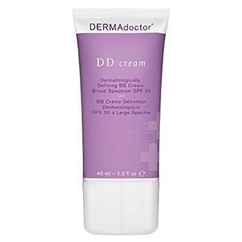 Best dd cream Reviews