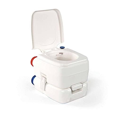 Fiamma Bi-Pot 34 toilette portable