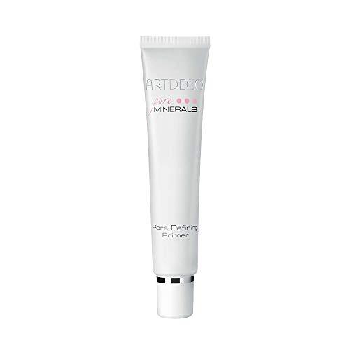 ARTDECO Pore Refining Primer With Moisturizing Effect - Tratamiento de poros (25...