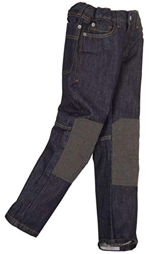 Elkline High Noon Kinder Jeans - 104