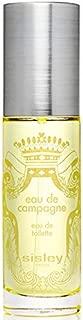 Eau De Campagne By Sisley For Men. Eau De Toilette Spray 1.6-Ounce