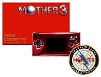 MOTHER3 デラックスボックス