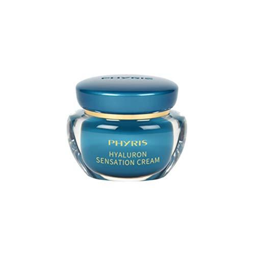Hydro Active - Hyaluron Sensation Cream 50ml