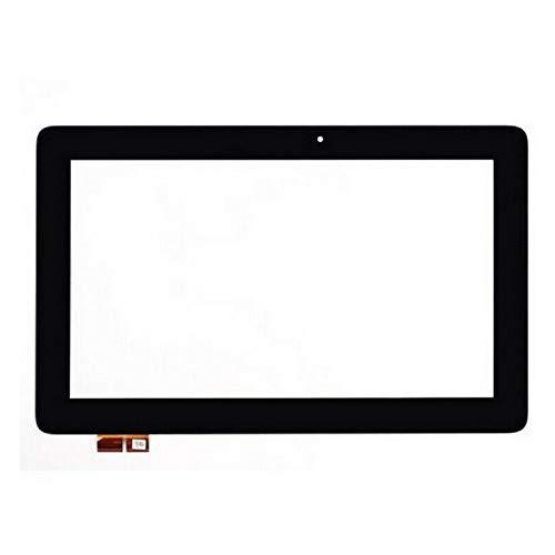 LeHang Touchscreen Digitizer Ersatz für ASUS T200 T200TA Transformer Book 11.6