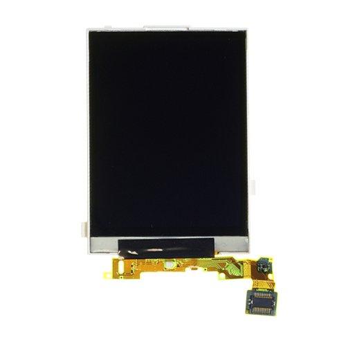 Sony Ericsson G900 LCD ***Nuevo*** Pantalla de proyección