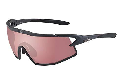 Bolle 12517 Gafas de sol