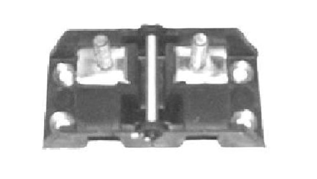 DEA A2908 Transmission Mount