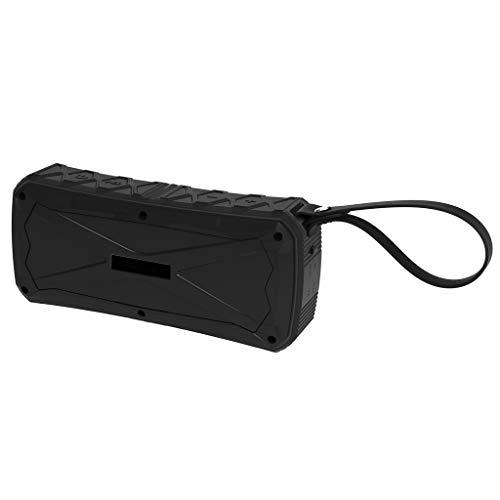 Impermeables Portátil Speaker Mini Altavoz Bluetooth Súper Barato Altavoces Pequeños Inalámbricos Altavoces...