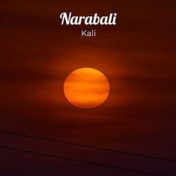 Narabali