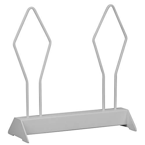 iNGOSSON RUGGED EQUIPMENT Ständer für Boxhandschuhe, weiß