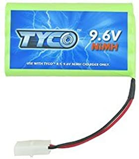 Fisher-Price Tyco Terra Climber RC Vehicle 2.4 Ghz - Replacement Battery DNR84