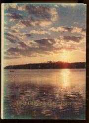 (Custom Reprint) Yearbook: 1981 South High School - Tiger Yearbook (Minneapolis, MN)