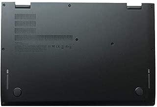 New Genuine Bottom Base for Lenovo ThinkPad X1 Carbon 4th 2016 Bottom Base Cover 01AW996