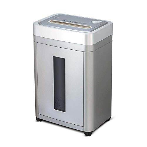 For Sale! JNWEIYU Multifunctional Large Industrial High-Power High-Performance Shredder for Home and...