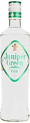 Juniper Green London Dry Gin Bio (1 x 0.7 l)