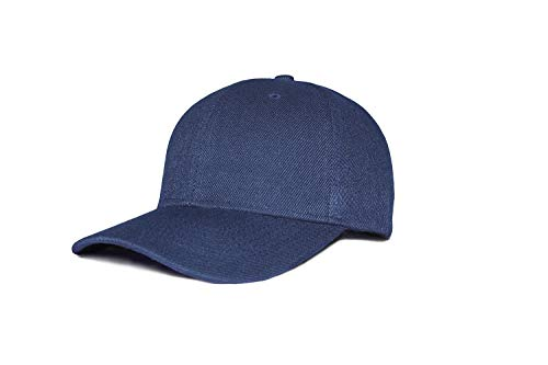 $averPak BodyForge & InsectGuard - Permethrin Treated Mosquitoes, Flies & Ticks Insect Repellent Headgear Hat(Navy)