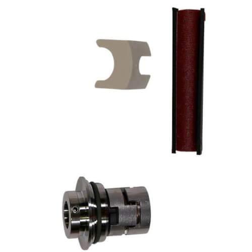 Grundfos Shaft Seal Kit CR/N 32-150 HQQV