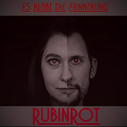 RUBINROT.