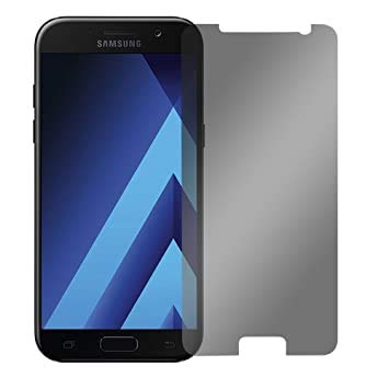 Protector Samsung A5 2017 marca Storm Sell