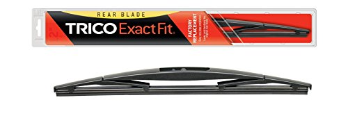 12 inch rear windshield wiper - 1