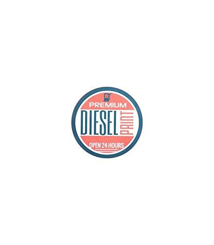 Diesel prink - Cartucho tinta c9362e nº336 negro hpq deskjet 1000/1050/ 1050a/ 2000/2050/