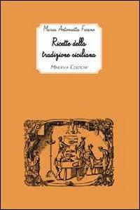 Ricette della tradizione siciliana