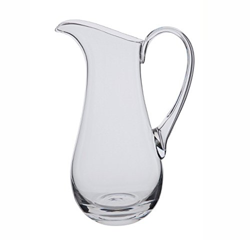 Dartington Coolers Mineral Water Jug