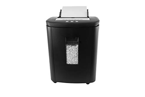 Lowest Price! Royal Sovereign 150 Sheet Auto-Feed, Micro-Cut Shredder (AFX-M150P)