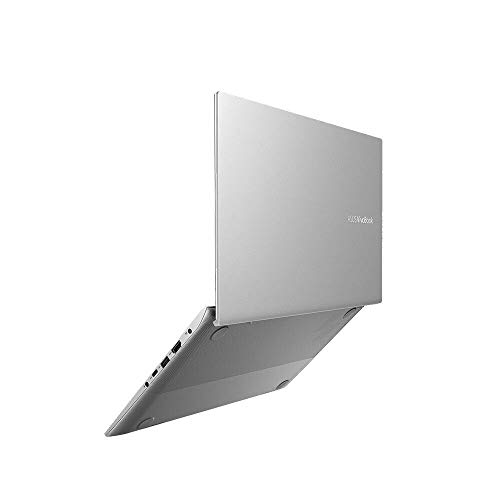 Comparison of ASUS VivoBook S14 (S432FL-EB149T) vs Acer Swift 3 SF313-52 (NX.HQWEK.002)