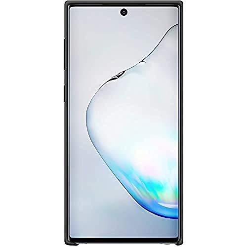 SAMSUNG Original Galaxy Note 10 Sil…