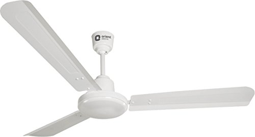 Orient Electric Energy Star 47-inch 48-Watt Energy Saver...