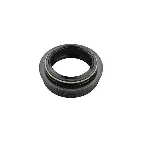 SR Suntour Suspension Fork Dust Seal XCT NVX XCR 24 Models 28mm Sold