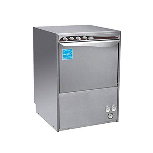 CMA Dishmachines High Temp. Undercounter Dishwasher