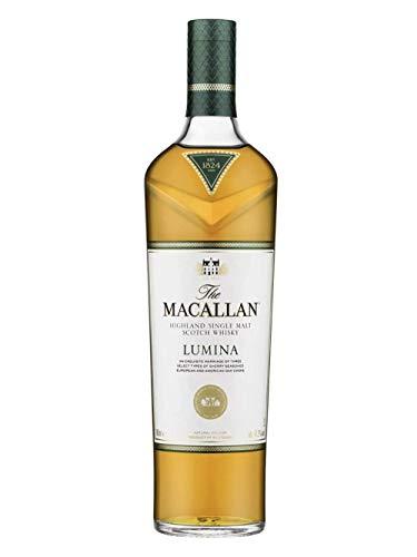 comprar whisky macallan quest en línea