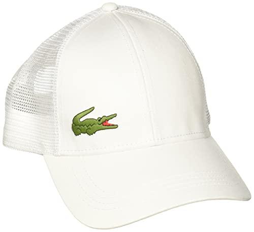 Recopilación de gorras dia del padre para comprar online. 10