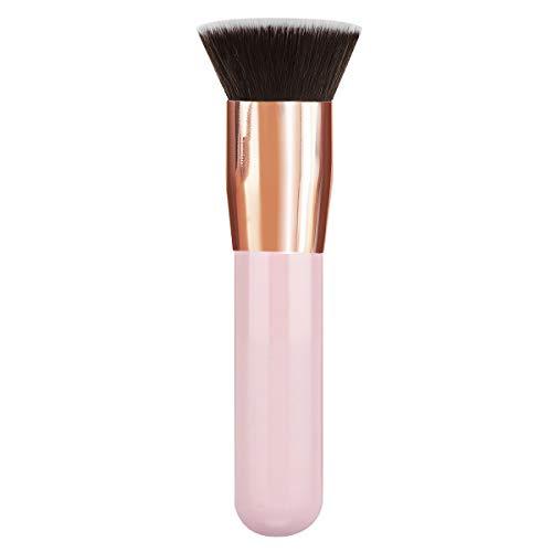 Bronceador Maquillaje Liquido marca MoKo