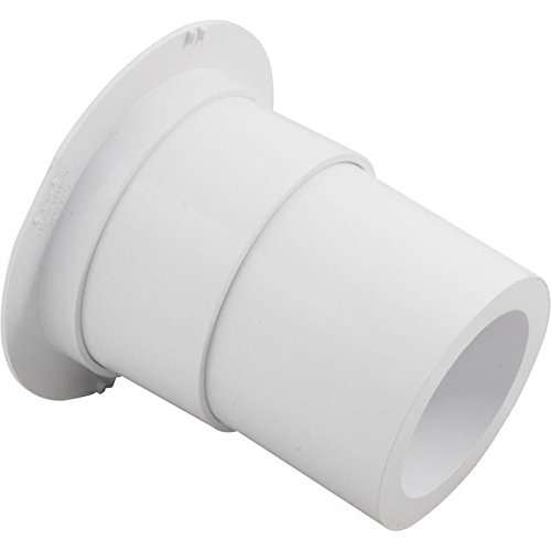 Price comparison product image Pentair R172660 White Lily Skimmer Float Assembly Replacement Dynamic Series Pool and Spa Filter