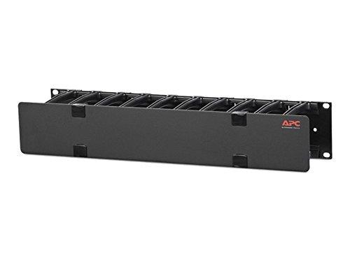 APC AR8600A Kit de Montaje - Kit de sujección (1,02 kg, 88 mm, 465 mm, 109 mm, 157 mm, 526 mm)