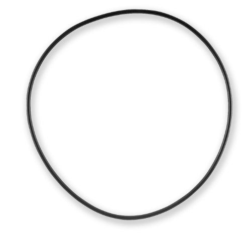 Cometic Gasket C9442 Ersatzdichtung/Dichtung/O-Ring