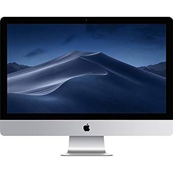 apple desk top computer