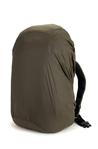 Snugpak | Aquacover | Accessories | 100% Waterproof Outer (Olive, 45L)