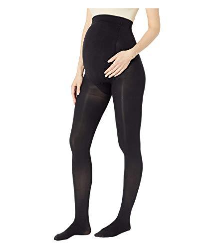 Magic Bodyfashion Dames Mommy Suppction Tight Panty, Zwart (Black 100), X-Large