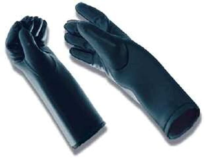 X-Ray Protective Gloves, 0.5mm Pb, Pair