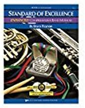 PW22HF - Standard of Excellence Enhanced Book 2 French Horn Paperback – October 1, 1993