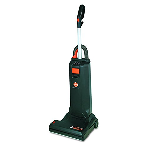 Hoover ch50102 insight-quiet Industrial...
